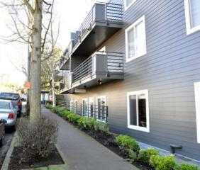 115 W Galer St  302, Seattle, WA 98119 (#737938) :: Keller Williams Realty Greater Seattle