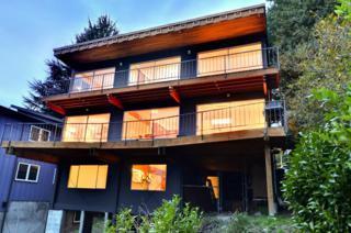 6620  57th Ave NE , Seattle, WA 98115 (#737950) :: Keller Williams Realty Greater Seattle