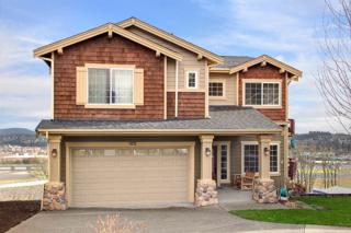 102 NW 6th St  , Renton, WA 98057 (#737978) :: Exclusive Home Realty