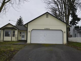 2902  62nd Ave NE , Tacoma, WA 98422 (#738660) :: Exclusive Home Realty