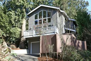 1328  206th Ave NE , Sammamish, WA 98074 (#738845) :: Exclusive Home Realty