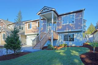 11831  Freeway Place  , Everett, WA 98208 (#738943) :: Exclusive Home Realty