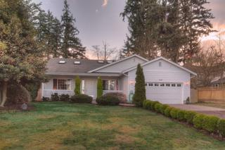 7628  114th Place SE , Newcastle, WA 98056 (#739331) :: Exclusive Home Realty