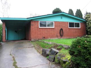 408  7th Ave S , Kirkland, WA 98033 (#739442) :: Exclusive Home Realty