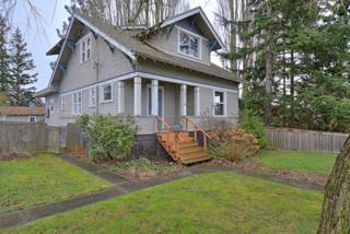 2738  Orleans St  , Bellingham, WA 98226 (#739653) :: Home4investment Real Estate Team