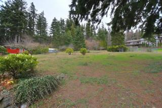 1911  38th St  , Bellingham, WA 98229 (#740275) :: Home4investment Real Estate Team