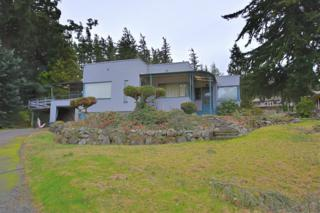 1911  38th St  , Bellingham, WA 98229 (#740285) :: Home4investment Real Estate Team