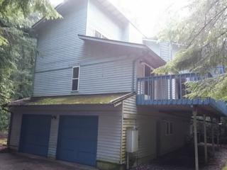 1685 NW Mushroom Lane  , Poulsbo, WA 98370 (#740441) :: Better Homes and Gardens McKenzie Group