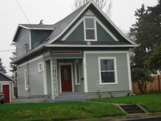 5108  Mckinley Ave  , Tacoma, WA 98404 (#740538) :: Home4investment Real Estate Team