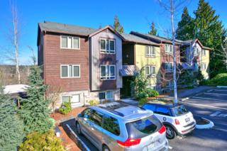 15155 NE 82nd St  102, Redmond, WA 98052 (#740705) :: Exclusive Home Realty