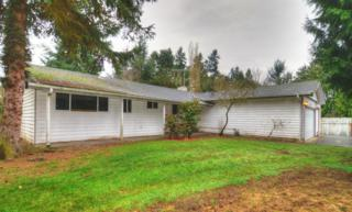 19408  104th Ave SE , Renton, WA 98055 (#741062) :: Exclusive Home Realty