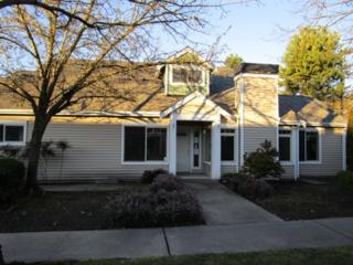 9104  159th Place NE 504, Redmond, WA 98052 (#741093) :: Exclusive Home Realty