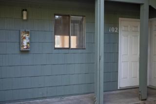 3430  I St NE J102, Auburn, WA 98002 (#741229) :: Exclusive Home Realty