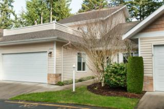 31853  48th Cir SW 16-B, Federal Way, WA 98023 (#742098) :: Exclusive Home Realty