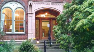 124  Warren Ave N 208, Seattle, WA 98109 (#742295) :: Exclusive Home Realty