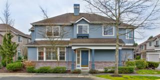 15845 NE 95th Wy  , Redmond, WA 98052 (#742450) :: Exclusive Home Realty
