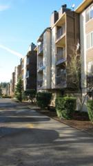 12525 NE 145th Place  F-92, Kirkland, WA 98034 (#742454) :: Home4investment Real Estate Team