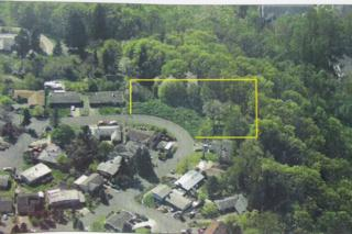 831  Hazel Ave N , Kent, WA 98032 (#742472) :: FreeWashingtonSearch.com