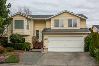 10915  17th Place W , Everett, WA 98204 (#742699) :: Exclusive Home Realty