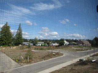 11615 SE 266th Ct  , Kent, WA 98030 (#742920) :: FreeWashingtonSearch.com