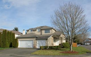 21608  113 Place SE , Kent, WA 98031 (#743239) :: FreeWashingtonSearch.com
