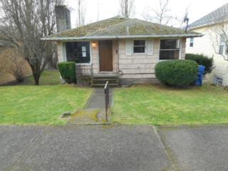 8317  Wolcott Av Ct S , Seattle, WA 98118 (#743248) :: Exclusive Home Realty