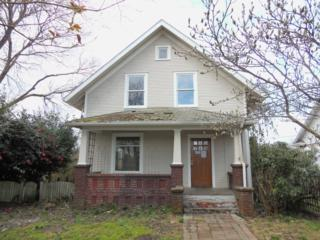 1622  Oakes Ave  , Everett, WA 98201 (#743259) :: Exclusive Home Realty
