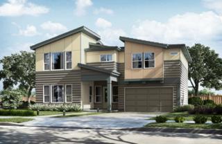 10317  Slater Ave NE , Kirkland, WA 98033 (#743279) :: Exclusive Home Realty