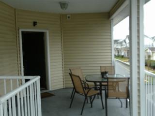 6110  Lindsay Ave SE 10 F, Auburn, WA 98092 (#743690) :: Exclusive Home Realty