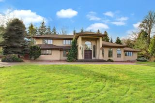 22222  Makah Rd  , Woodway, WA 98020 (#743710) :: Home4investment Real Estate Team