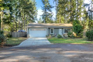 19017  19th St KP , Lakebay, WA 98349 (#743760) :: Priority One Realty Inc.