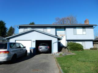 12518 SE 216TH St  , Kent, WA 98031 (#743870) :: FreeWashingtonSearch.com