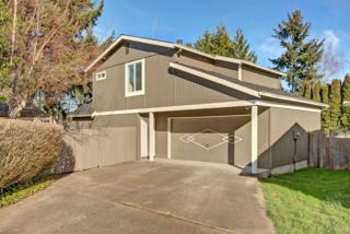 11832 SE 316th Place  , Auburn, WA 98092 (#743981) :: Exclusive Home Realty