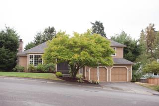 7914  127th Ave SE , Newcastle, WA 98056 (#743993) :: Exclusive Home Realty