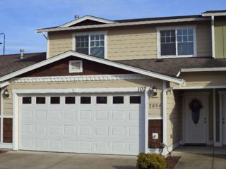 5694  Correll Dr  102, Ferndale, WA 98248 (#744072) :: Home4investment Real Estate Team
