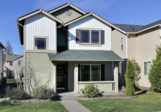 1757  Cadborough Lane  , Dupont, WA 98327 (#744105) :: Exclusive Home Realty