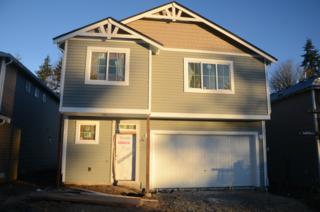 903  137th Place SW 17, Everett, WA 98204 (#744232) :: Exclusive Home Realty