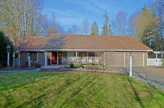 18816 NE 146th Wy  , Woodinville, WA 98072 (#744311) :: Exclusive Home Realty