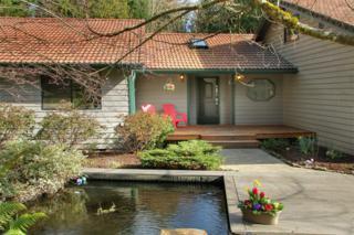 19408  Langaunet Lane NE , Poulsbo, WA 98370 (#744334) :: Better Homes and Gardens McKenzie Group