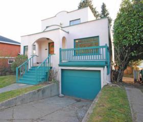 3252  23rd Ave W , Seattle, WA 98199 (#744376) :: FreeWashingtonSearch.com