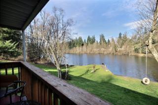 716  O'farrell Rd E , Lake Tapps, WA 98391 (#744514) :: Keller Williams Realty