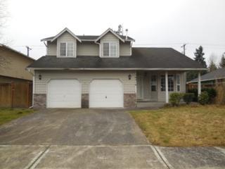 19316  78th Av Ct E , Spanaway, WA 98387 (#744548) :: Exclusive Home Realty