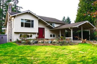 12525 SE 70th St  , Newcastle, WA 98056 (#744796) :: Exclusive Home Realty