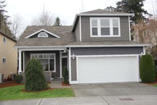 11325 NE 116th Place  , Kirkland, WA 98034 (#744977) :: Exclusive Home Realty