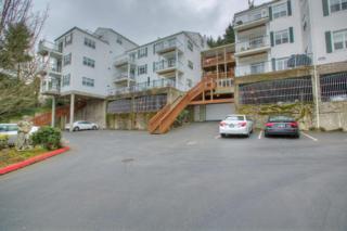 3990  129th Place  C201, Bellevue, WA 98006 (#745030) :: Keller Williams Realty Greater Seattle