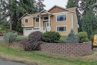 924  Double View Dr  , Camano Island, WA 98282 (#745095) :: Exclusive Home Realty