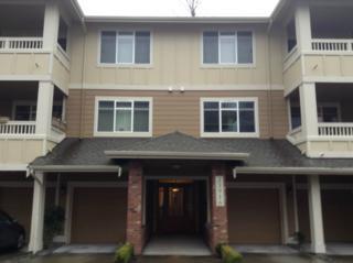 23916 NE 115th Lane  304-2, Redmond, WA 98053 (#745168) :: Exclusive Home Realty