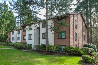 12711 NE 129th Ct  G 202, Kirkland, WA 98034 (#745389) :: Keller Williams Realty Greater Seattle