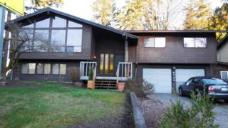 6502  152nd Ave NE , Redmond, WA 98052 (#745403) :: Exclusive Home Realty