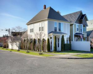 628 S Anderson St  , Tacoma, WA 98405 (#745414) :: Commencement Bay Brokers